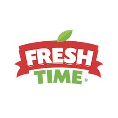 Fresh Time