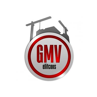 GMV-ELITCONS