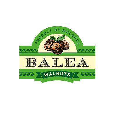 BALEA WALNUTS