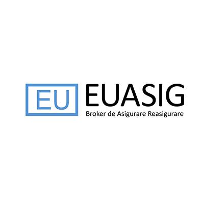 EU Asig