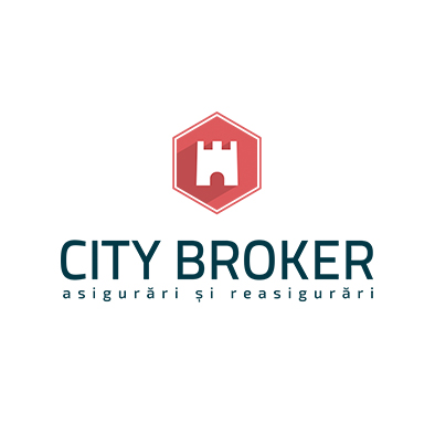 CITY BROKER