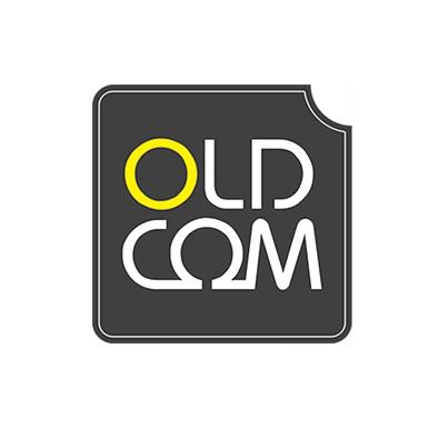 Old Com