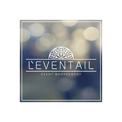L'eventail
