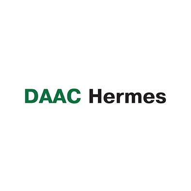 DAAC Hermes