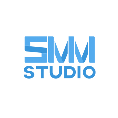SMM STUDIO
