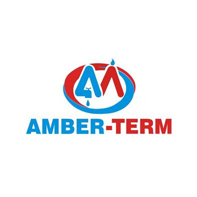 AMBER-TERM