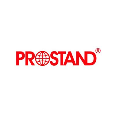 Prostand