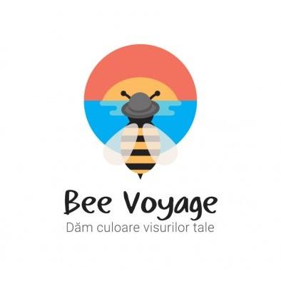 Bee Voyage