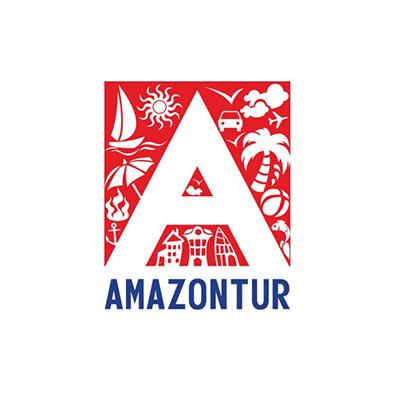 Amazon Tur