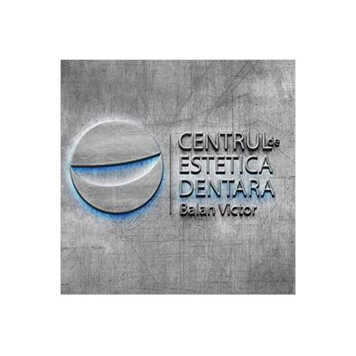 Estetica Dentara Balan Victor
