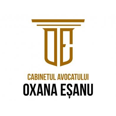 Cabinetul Avocatului - Oxana Eșanu