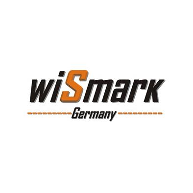 Wismark