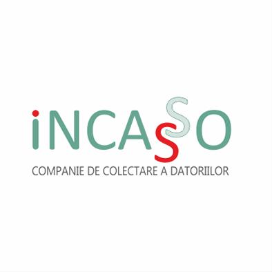 Incasso