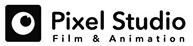 Studio Pixel