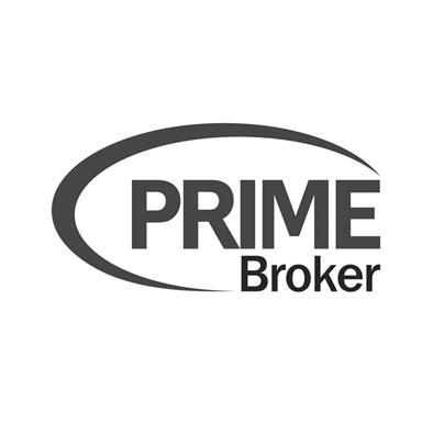Prime boker