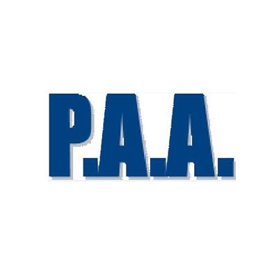 P.A.A.