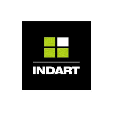 Indart