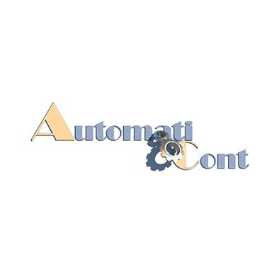 Automati Cont