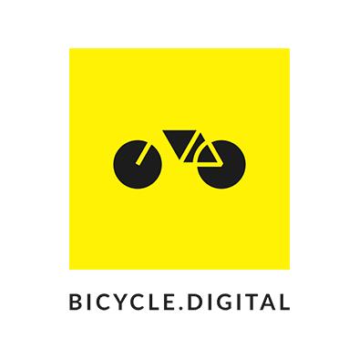 Bicycle Digital