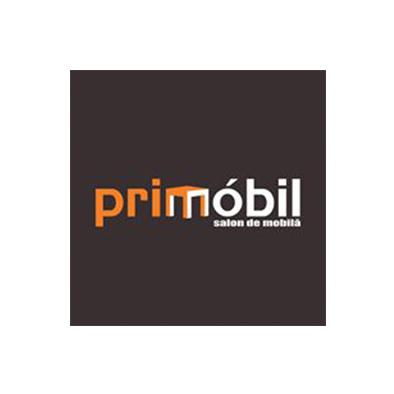 Primobil