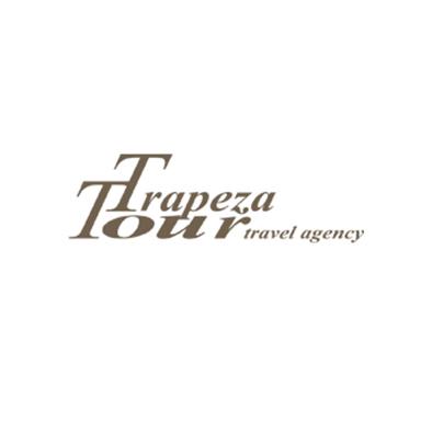 Trapeza Tur