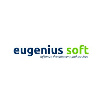 eugenius soft