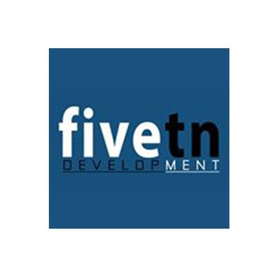 Fivetn