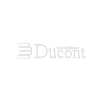 Ducont