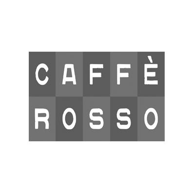 Caffee rosso