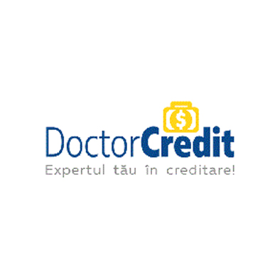 Doctor Credit