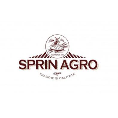 Sprin Agro