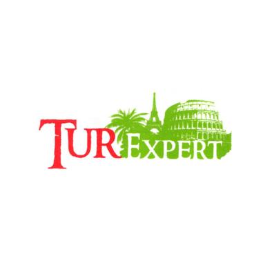 Tur Expert