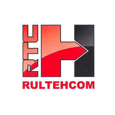 Rultehcom