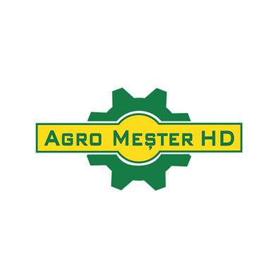 Agro Mester HD