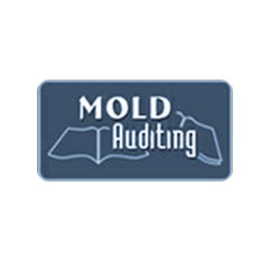 Moldauditing