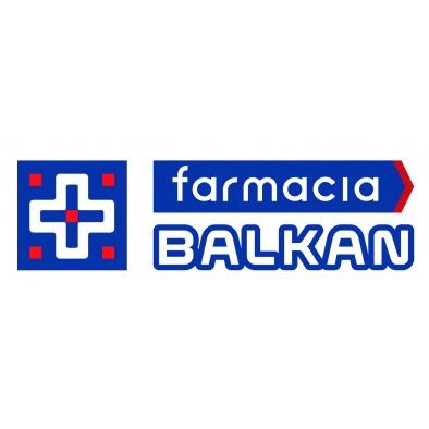 Farmacia Balkan