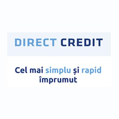 Direct credit