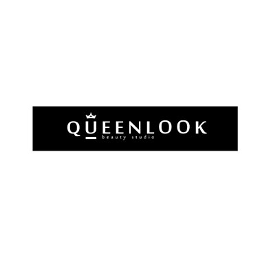 Queenlook