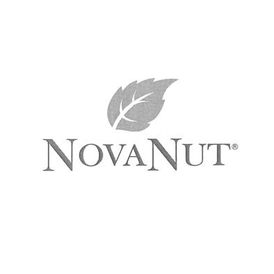 Nova nut