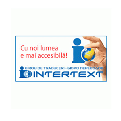 INTERTEXT
