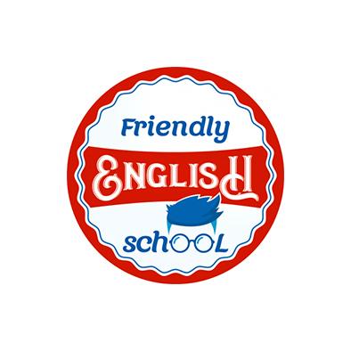 Friendly English School