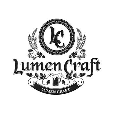 Lumen Craft