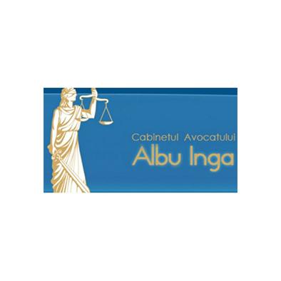 Cabinetul Avocatului Albu Inga