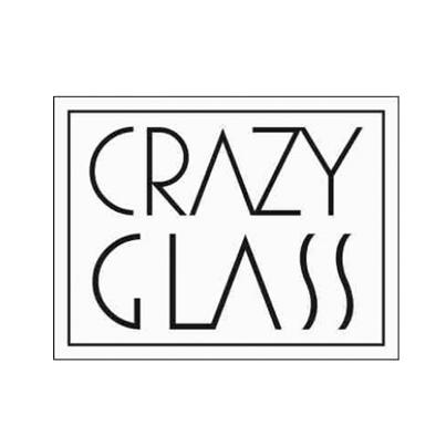 Crazy Glass