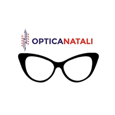 OPTICA NATALI