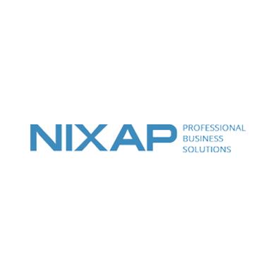 Nixap