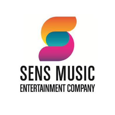 Sens Music