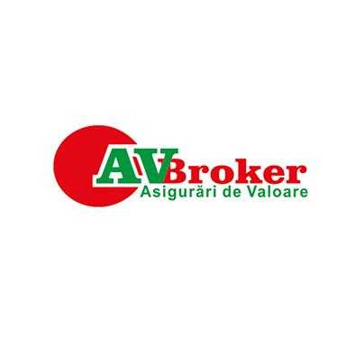 AV broker