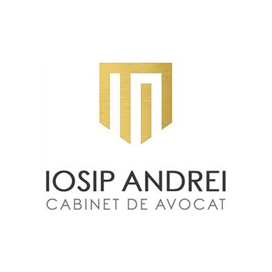 """Cabinet de Avocat """"Iosip Andrei"""""""