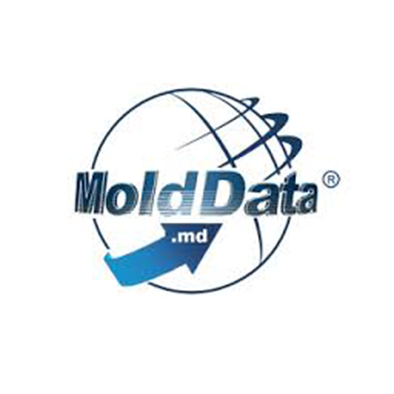 Molddata